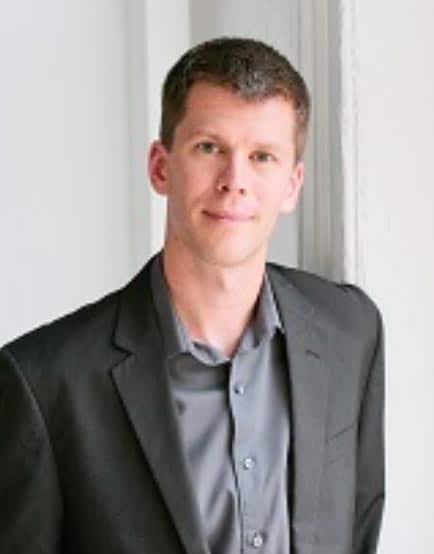 Craig Kier