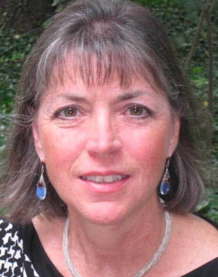 Kathy Swekel