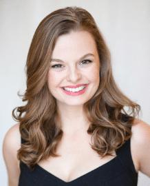 Courtney Wersick