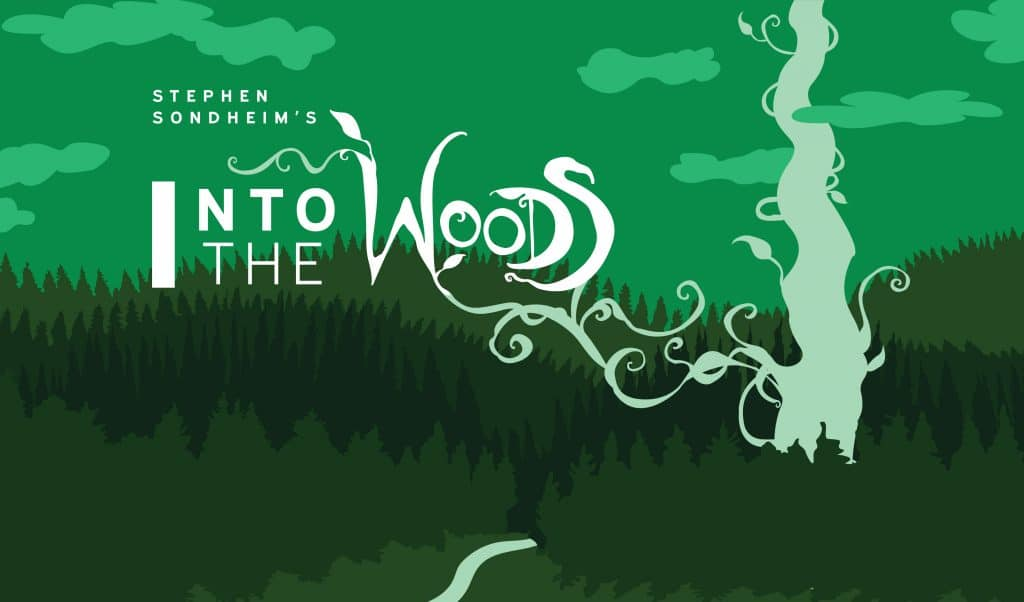 Annapolis Opera Into the Woods